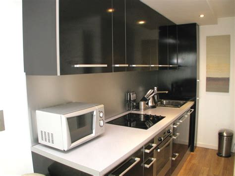 2 bedroom flat to rent in leeds city centre martin co leeds city 2 bedroom flat to rent in west