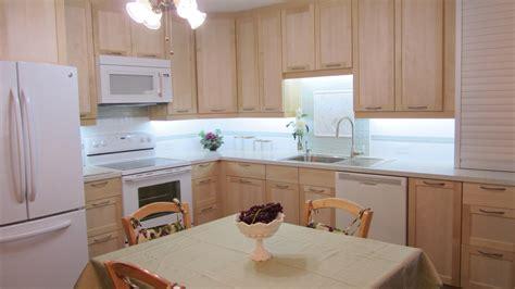 Kitchen Design Sink Fridge Stove