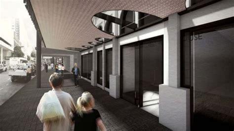 house design brisbane brisbane city council house plans house design ideas