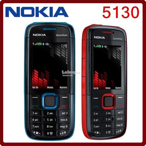 Hp Nokia X Press nokia 5130 xpress classic pho end 12 1 2017 11 15 am