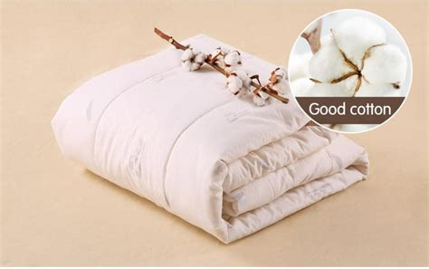 Velvet Newborn Set 8pcs In 1 Value Set Motif Spesial crib bedding set 8pcs 100 cotton detachable