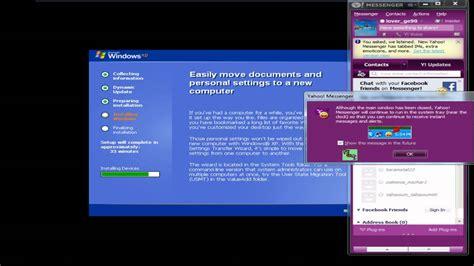video tutorial xp windows how to install windows xp 3 tutorial in urdu youtube
