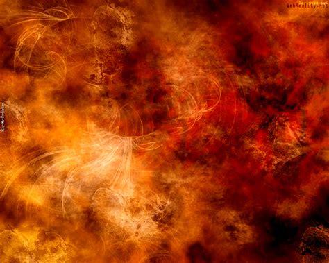 Kacamata Oakley Whisker Kacamata Fashion Sport T0210 2 oakley logo myspace backgrounds www tapdance org