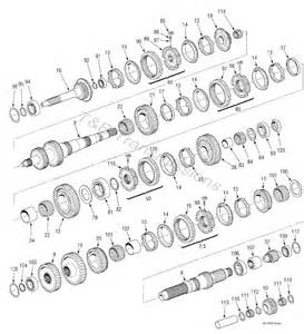 t56 transmission parts diagram t56 free engine image for user manual