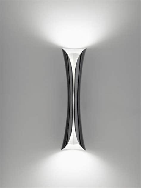 wandleuchten innen modern moderne wandlen f 252 hren einen sitlvollen effekt in den