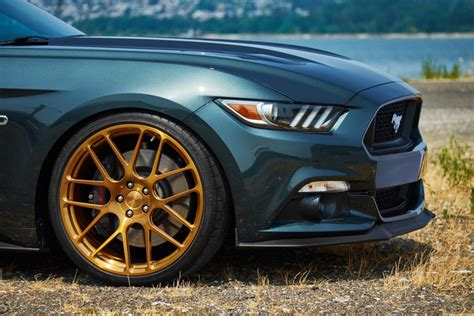 h r 2015 mustang gt premium fastback projects h r