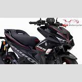 Yamaha Logo Black | 1280 x 720 jpeg 113kB