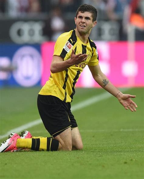 christian pulisic youth video best 25 christian pulisic ideas on pinterest