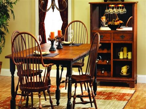 amish dining room tables and chairs amish made dining room tables adwhole
