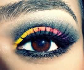 beautiful eye colors beautiful brown colors eye make up image