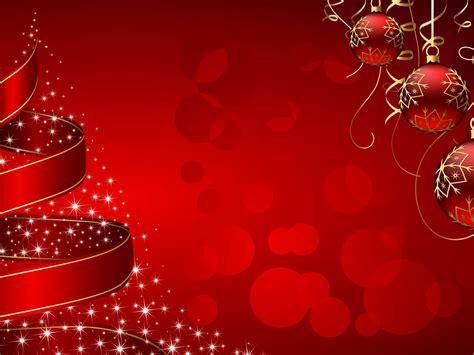 year christmas red wallpaper hd  desktop