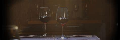 enoteca fuori porta firenze fuoriporta restaurant and wine bar in florence