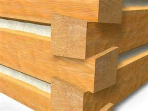 log home corner notching systems explained