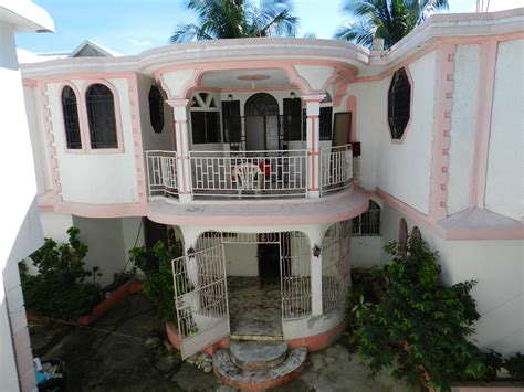 buy a house in haiti the beautiful mylifespeaks house images frompo