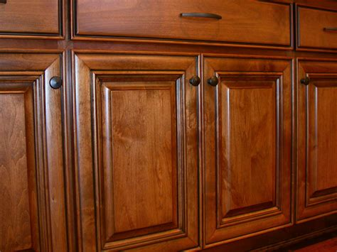 how to paint kitchen cabinet hardware pretty painted kitchen cabinets knobs the homy design