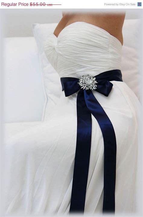 25 best ideas about bridesmaid belt on bridal