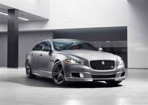 jaguar cars 2014 2014 jaguar xj r review specs pictures 0 60