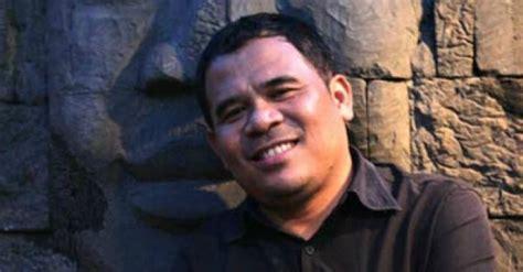 film layar lebar indonesia coming soon garin angkat tokoh hos tjokroaminoto ke layar lebar love