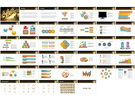 powerpoint themes numbers numbers powerpoint templates numbers powerpoint