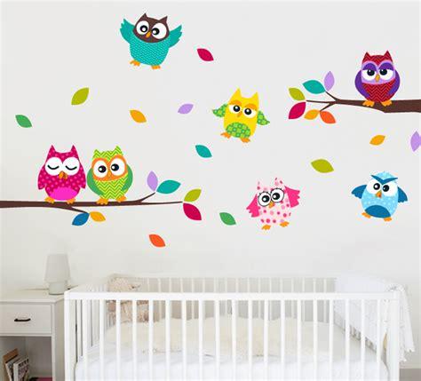 Giraffe Wall Mural vinilos infantiles para el cuarto del beb 233 vinilo