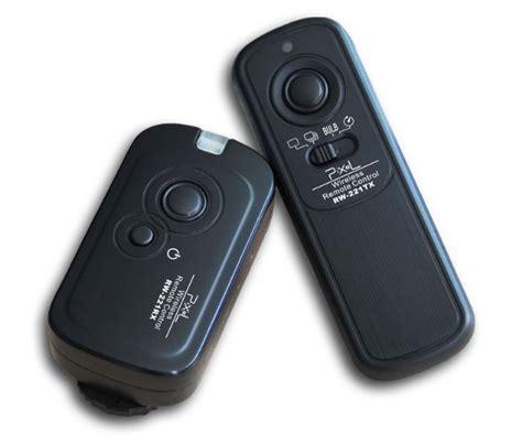 2 5mm E3 Canon pixel rw 221 e3 langaton kaukolaukaisin canonille