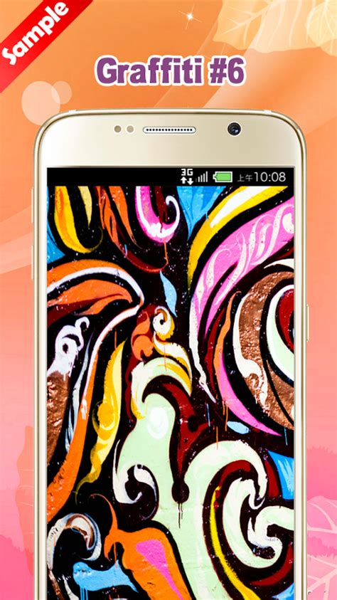 graffiti wallpaper for android phones graffiti wallpaper android apps on google play