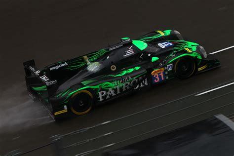 drive racing 2014 ligier js p2 gallery gallery supercars net