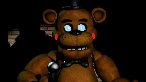 5 nights at freddy s toys five nights at freddy s images freddy hd wallpaper