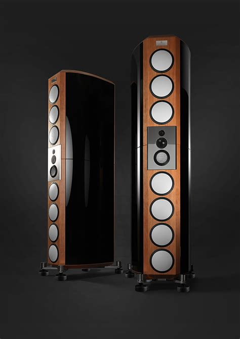 supreme coltrane marten coltrane supreme 2 loudspeakers the absolute sound