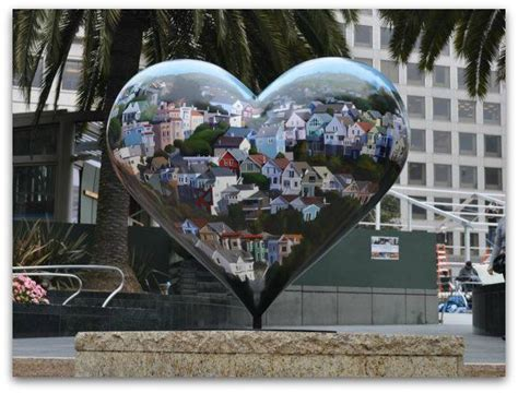 valentines day ideas san diego things to do in san francisco save up to 55