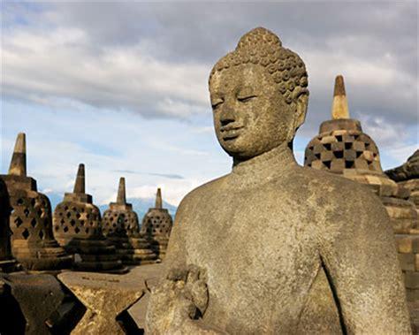 borobudur borobudur temple