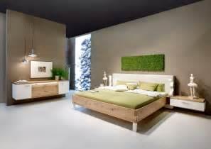 Schlafzimmer Gestalten Farbe Modernes Haus Schlafzimmer Farben Modern Schlafzimmer