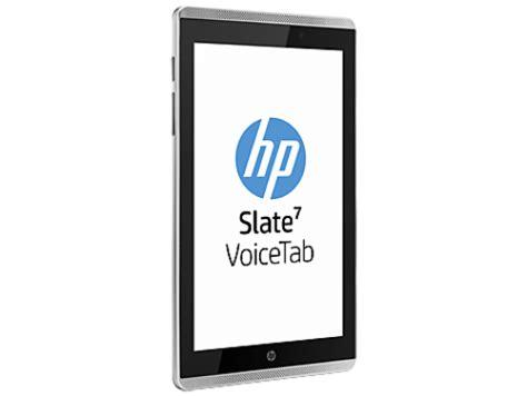 Harga Tab Merk Hp 7 Voicetab hp slate 7 6101ra voicetab spesifikasi dan harga