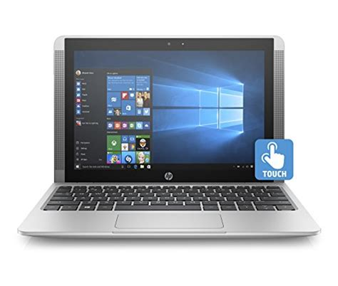 Hp Nokia Ram 2gb hp x2 detachable intel atom x5 z8350 2gb ram 32gb emmc with import it all