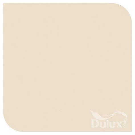 buy dulux matt emulsion paint magnolia 5l from our emulsion paint range tesco