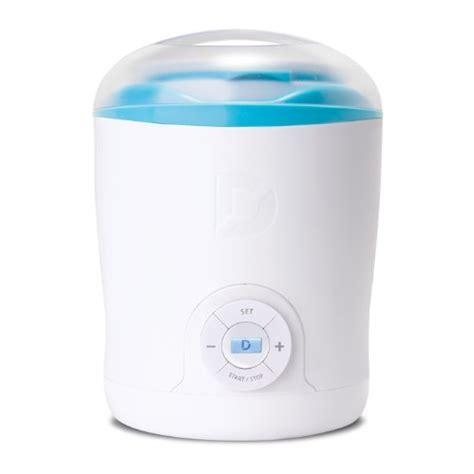 dash kitchen appliances dash yogurt maker only 15 43 kitchen appliances