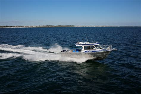 saltwater aluminum boats for sale new saltwater commercial boats 10 5 hardtop saltwater