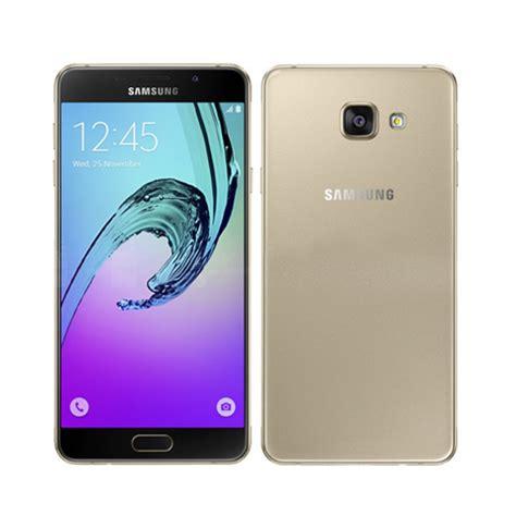 Blank Samsung A7 2016 samsung galaxy a7 a710fd price in pakistan buy samsung galaxy a7 2016 4g dual sim gold