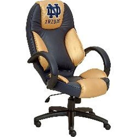 Notre Dame Office Chair by 17 Best Images About Notre Dame On Shops