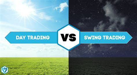 swing vs day trading the top 3 risks with trading otc markets warrior trading
