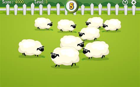 black and gold cool math sheep home sheep 2