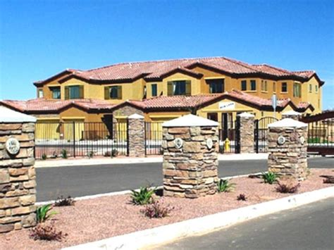 acacia lofts rentals casa grande az apartments