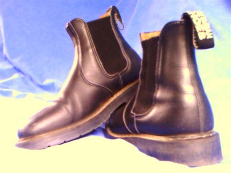 most comfortable chelsea boots the ever popular chelsea boots mainline menswear blog