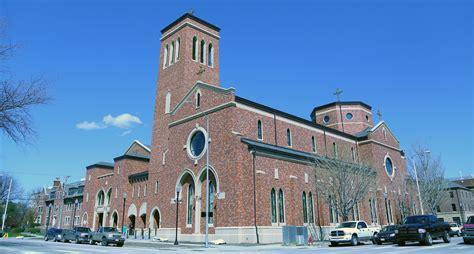 lincoln ne churches