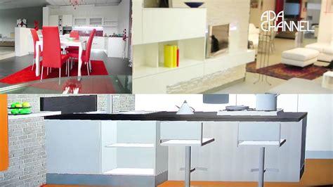 binacci arredamenti outlet binacci centro cucine idee di design per la casa