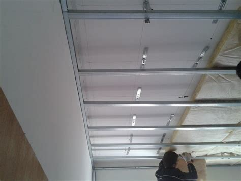 isolamento acustico soffitto isolamento acustico soffitto
