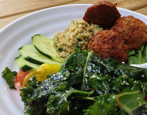 green vegetarian cuisine green vegetarian cuisine at pearl brewery vegetarian
