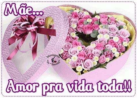 fotos de amor eterno para orkut m 227 e amor eterno recados para facebook e orkut