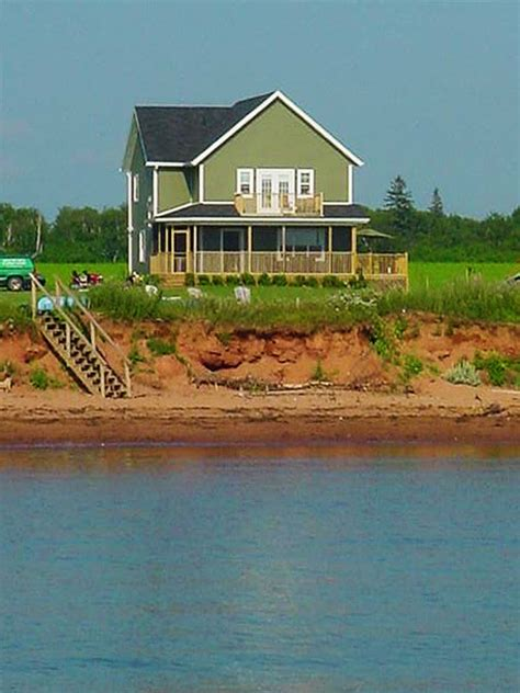 Cottage Rental Prince Edward Island by Prince Edward Island Cottages 28 Images Prince Edward Island Cottage Brudenell Chalets Pei