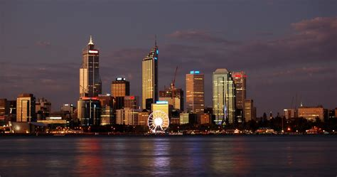 Mba Melbourne by Melbourne Travel Choose The Best Places To Visit